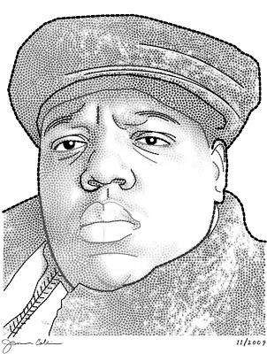 302x400 Acting White Acting Black Acting White Acting Gangsta'