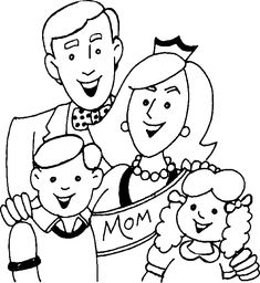 235x256 Arthur Christmas Printable Coloring Pages Printables Pinterest