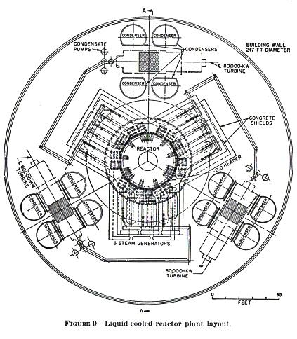 visio network diagram tree topology diagram wiring diagram