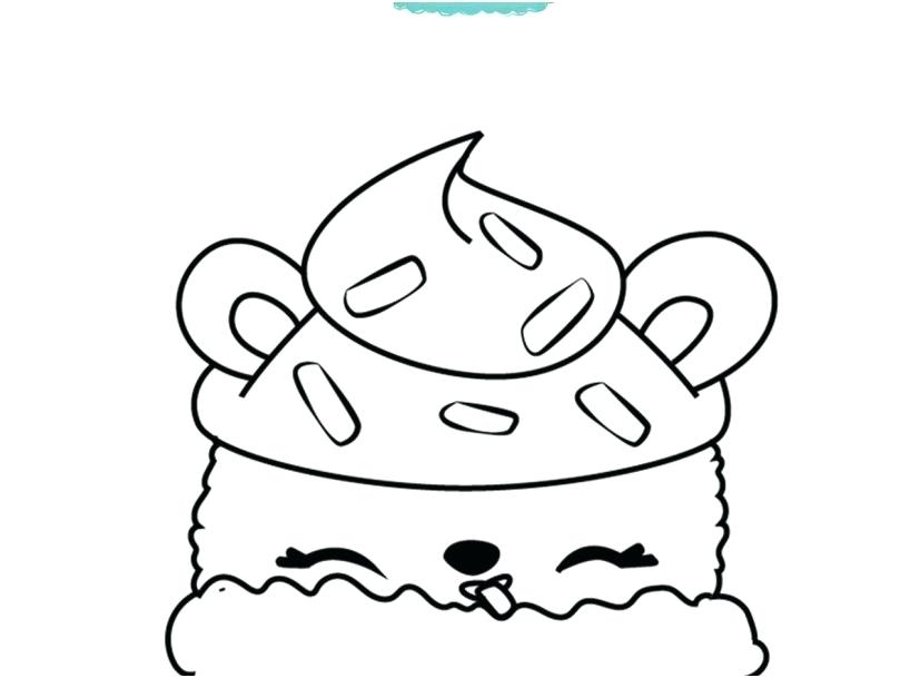 Num Noms Drawing At Getdrawings Com Free For Personal Use Num Noms