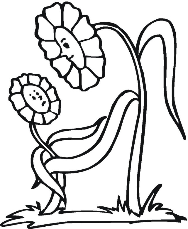 641x780 Number 13 Coloring Page. Number Coloring Pages With Number