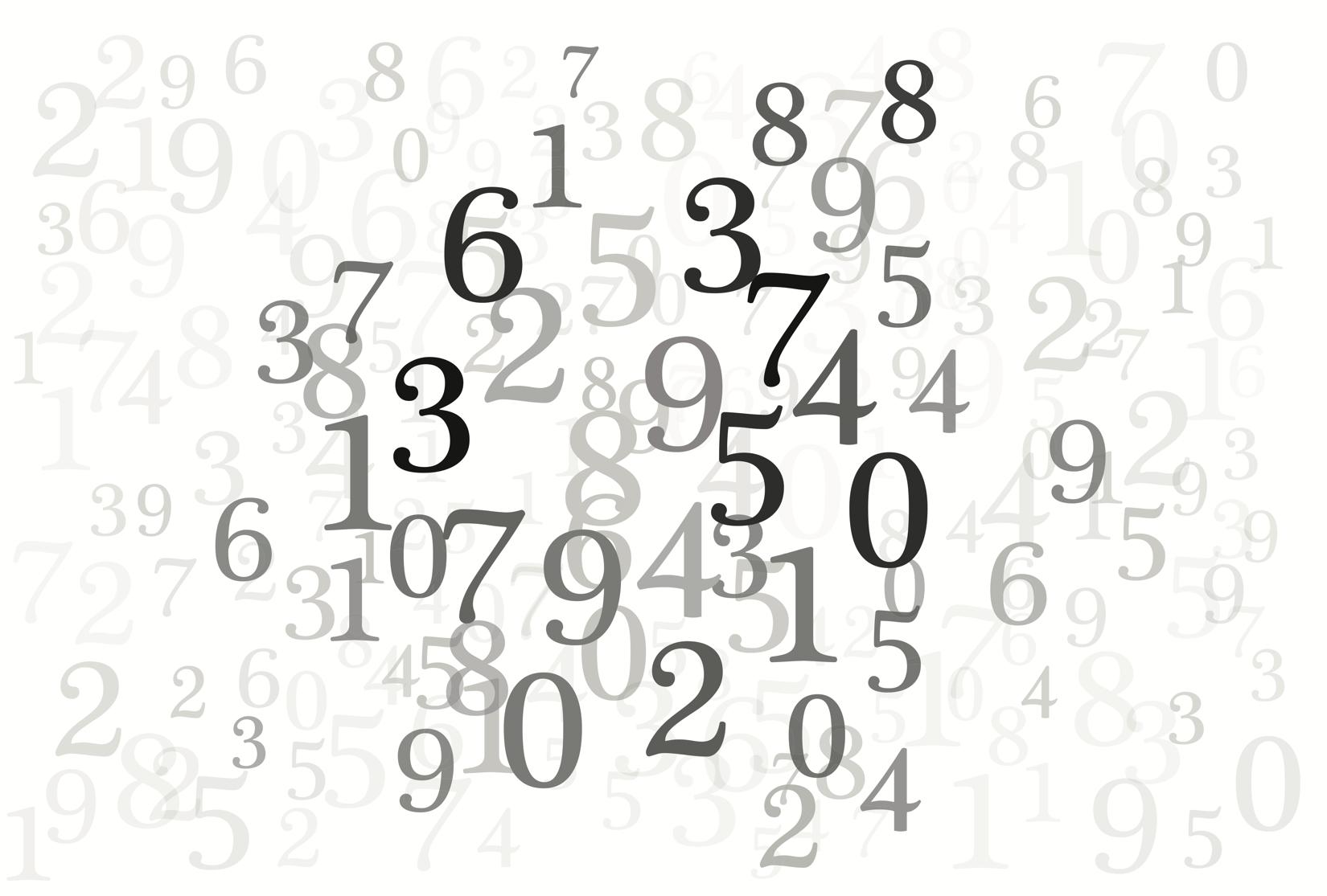 1650x1115 Online Math Tutor Learn Math With Thinkster Math