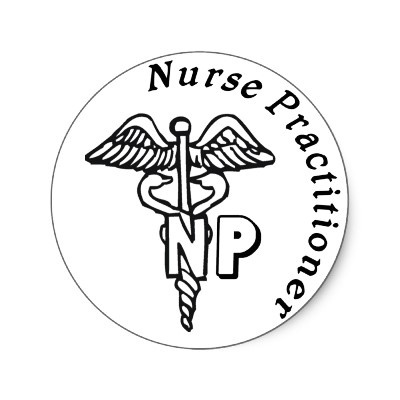 Nurse Cap Drawing At Getdrawings Free For Personal Use Nurse