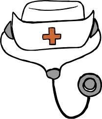 208x242 Image Result For Nurse Hat Images Nurses Nurse Hat
