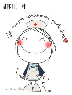 236x311 Cute Nursing Cartoon Pictures My Journey To Becoming A Nurse