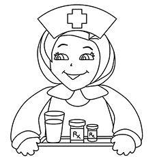 230x230 84 Best Nurse Art Images On Nurses, Nursing And Being