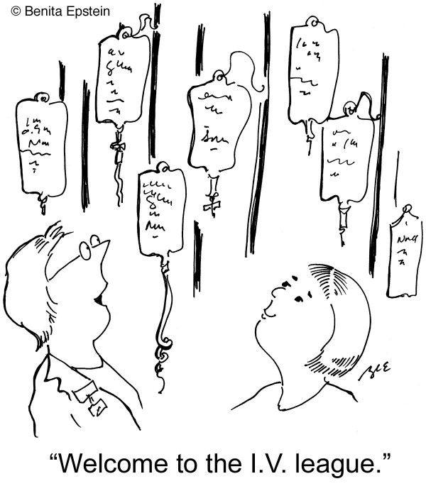 600x692 205 Best Nurse Cartoons Images On Nurse Cartoon
