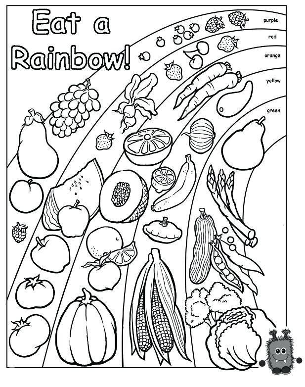 Nutrition Drawing at GetDrawings.com | Free for personal use ...
