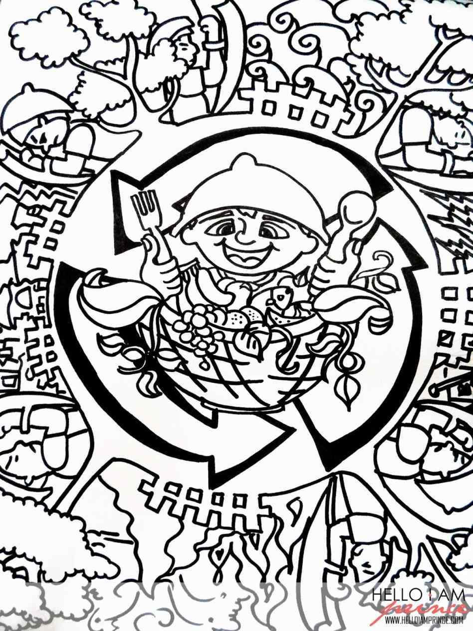948x1264 Nutrition Nutrition Food Drawing Coloring Sheets Rhtheohyeahcom