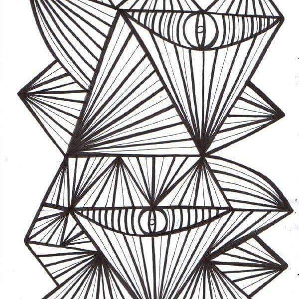 600x600 Drawing