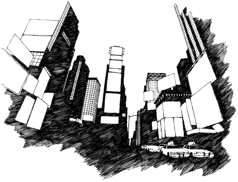 828x634 Sketch For What It's Worth