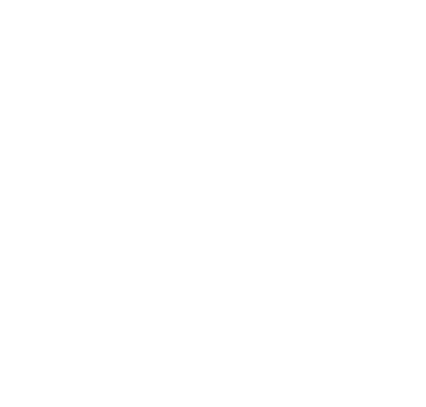 855x817 Torcc Ny Real Relevant Relational