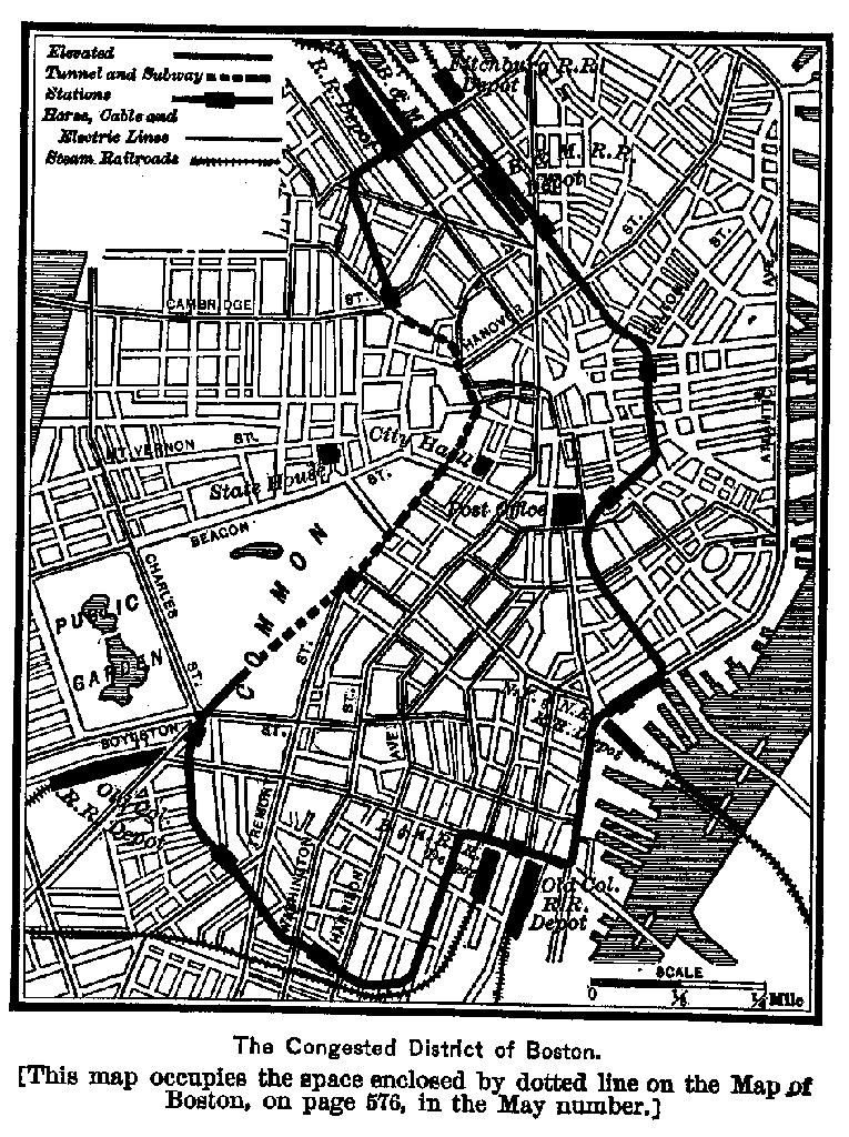 Subway Map Art Boston.Nyc Subway Drawing At Getdrawings Com Free For Personal Use Nyc