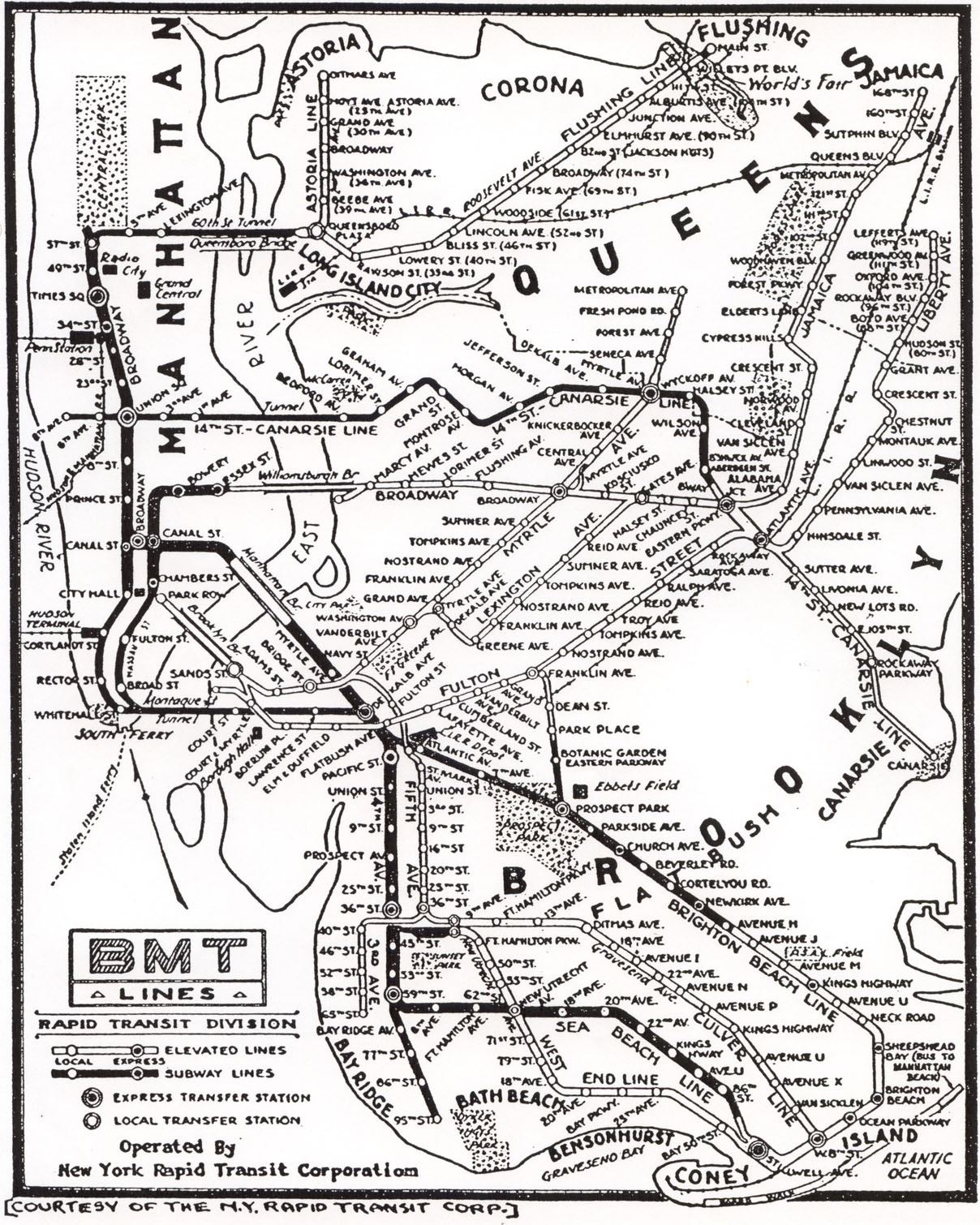 Custom Art Nyc Subway Map.Nyc Subway Drawing At Getdrawings Com Free For Personal Use Nyc