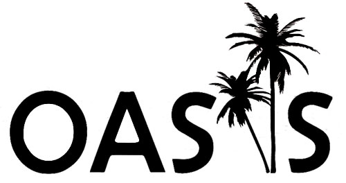500x264 Oasis Archives