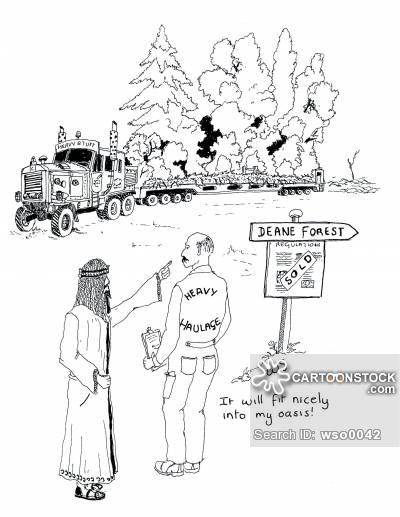 400x517 Oasis Cartoons And Comics