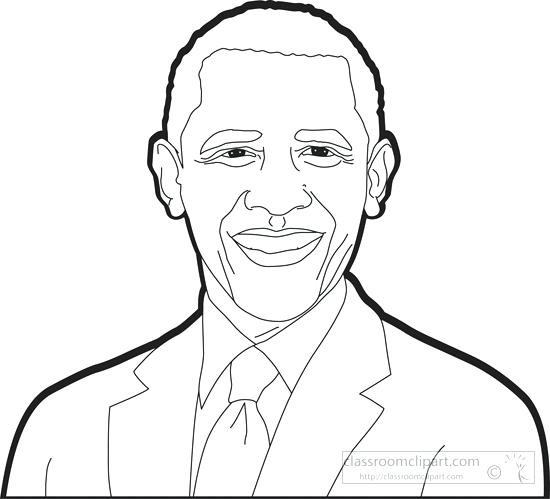 550x499 Michelle Obama Coloring Pages Also 7 547