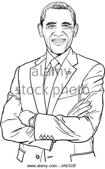 335x540 Barack Obama Vector Stock Photos Amp Barack Obama Vector Stock