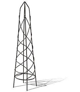 Obelisk Drawing