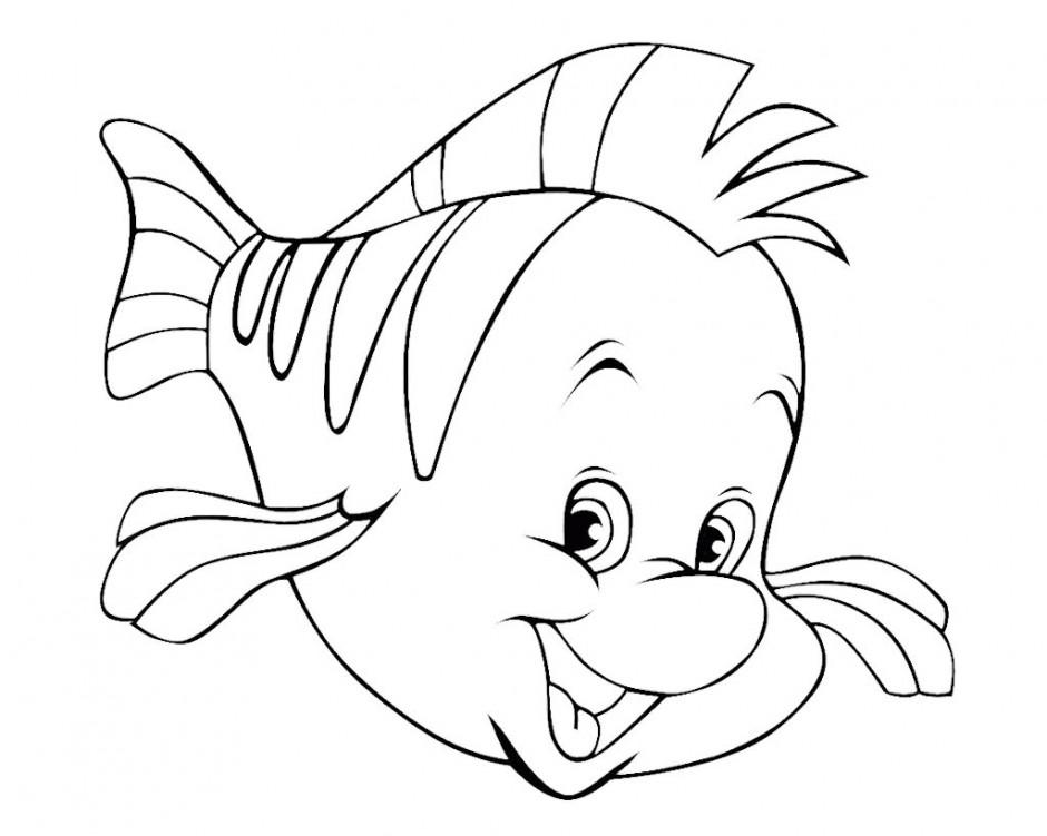 940x751 Deep Ocean Fish