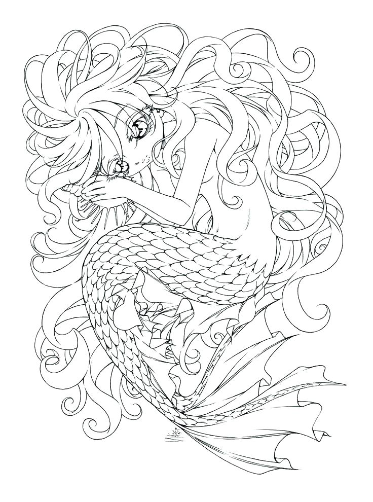 736x990 Ocean Coloring Pages Download This Wallpaper Ocean Coloring Pages