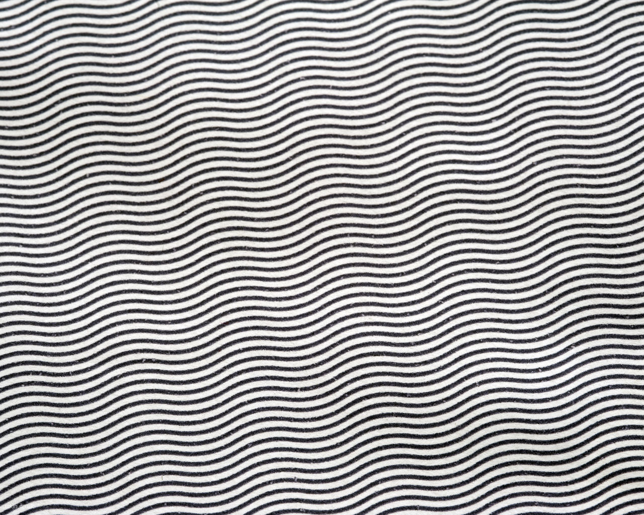 1280x1024 Wave Line Drawing Images Free Download