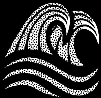 352x340 Waves