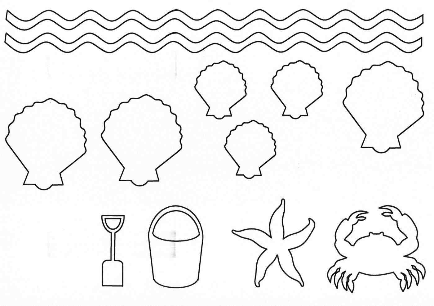 1400x986 Px Image How To Draw Worksheets For The Young Artist Printable How