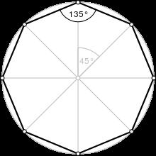 220x220 Octagon
