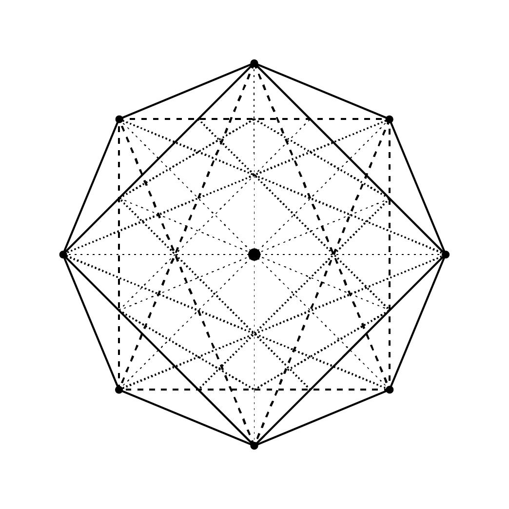 1044x1044 Sacred Octagon