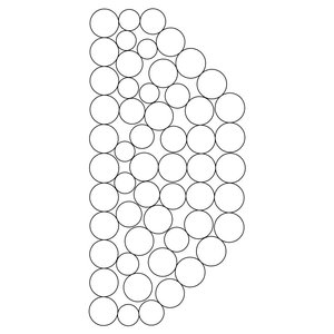 300x300 Shop Category Octagon Or Hexagons