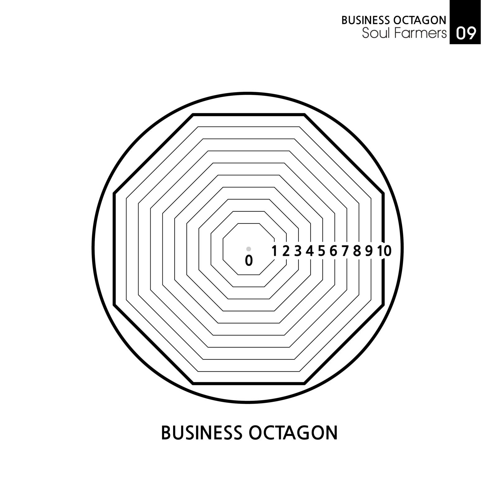 1600x1600 Biz. Dev.] Businessproject Octagon Soul