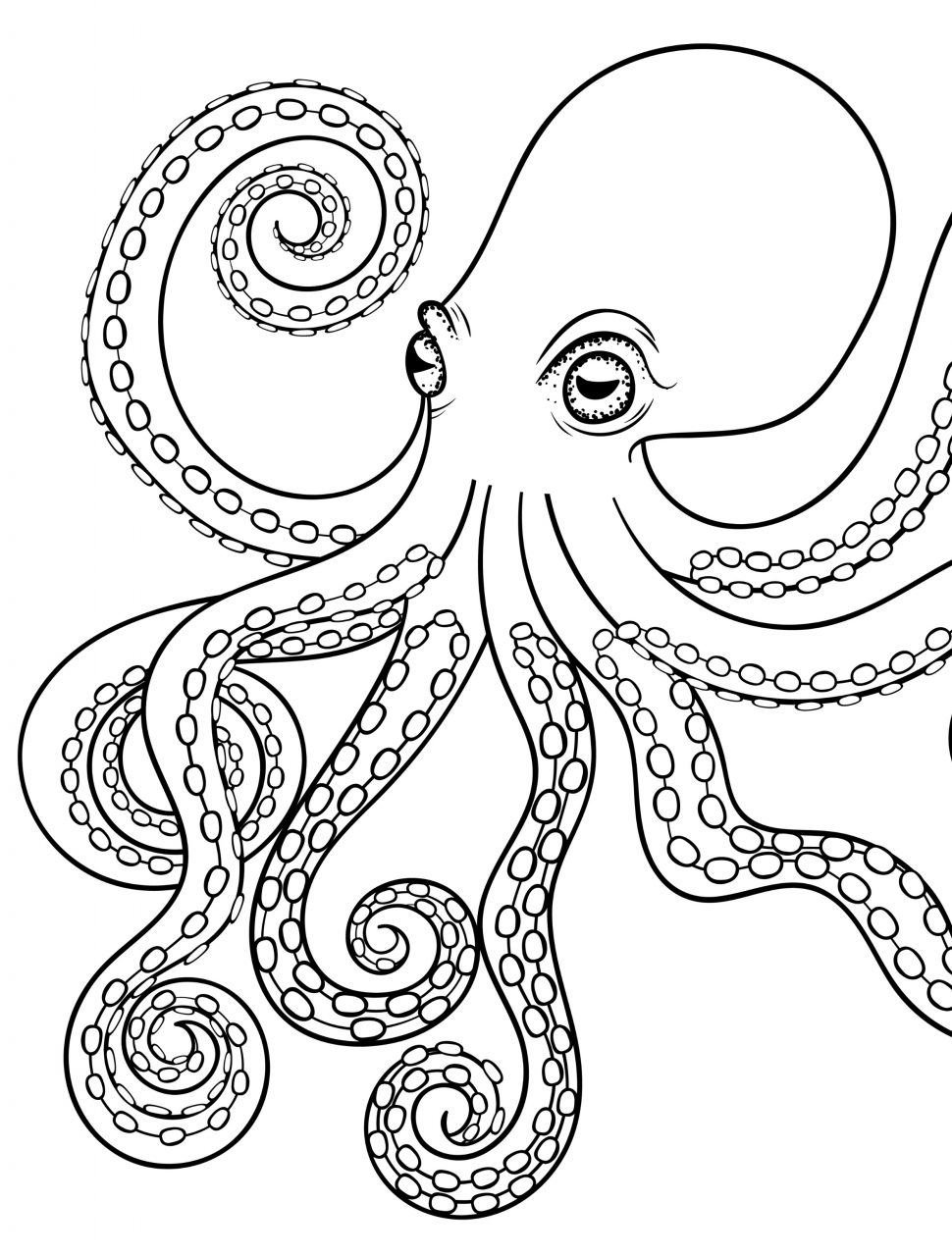 970x1280 Coloring Marvelouss Book Download Royalty Free Vector
