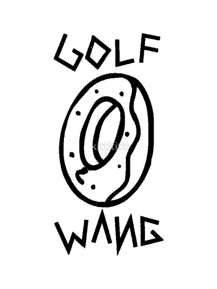 750x1000 Odd Future Golf Wang Iphone Cases Amp Skins By Kittititti Redbubble