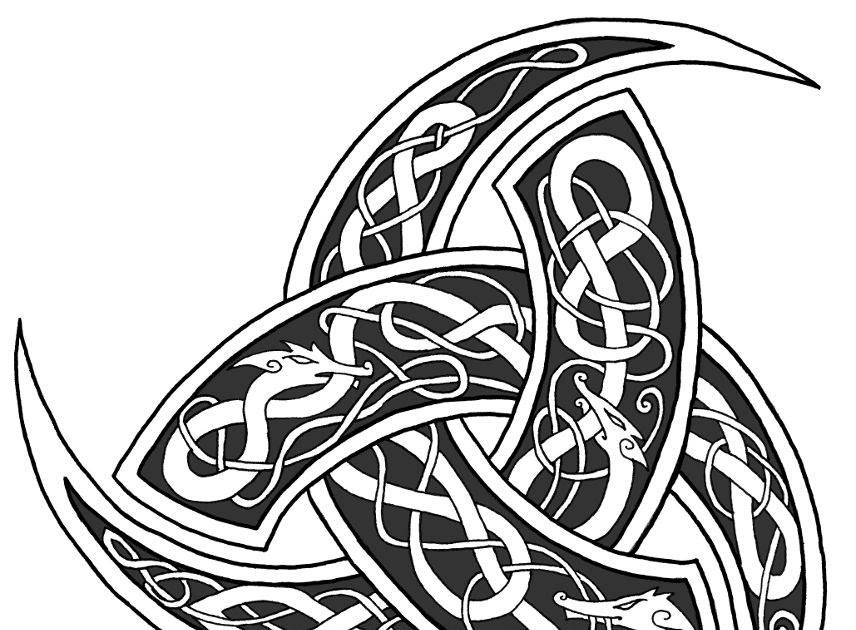 Line Drawing Penguin : Odin drawing at getdrawings.com free for personal use