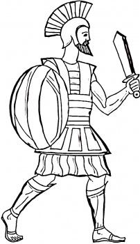 202x350 Odysseus