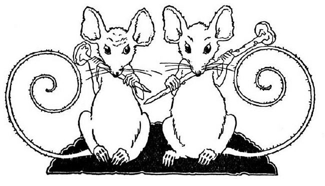 650x373 Of Mice And Men Coloring Pages Of Mice And Men Logo Coloring Pages