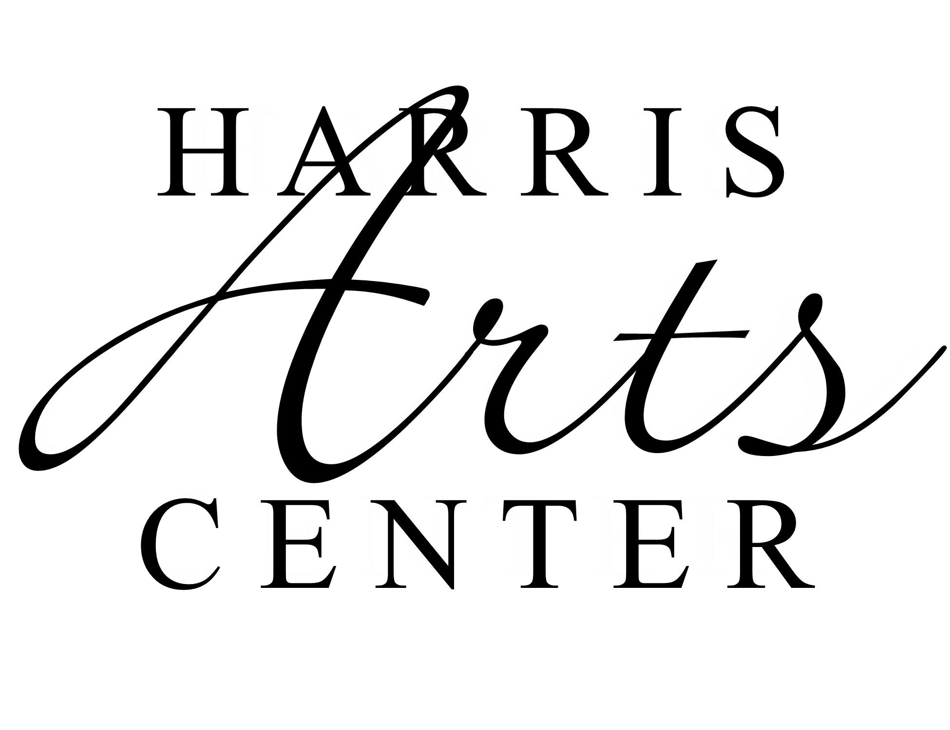 1950x1500 Of Mice Amp Men Harris Arts Center