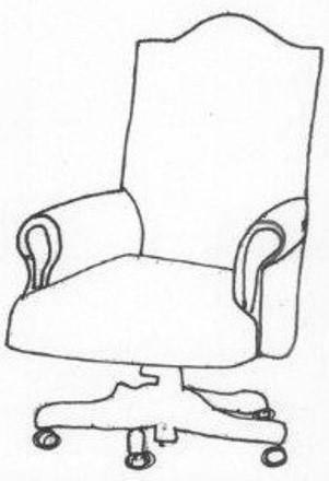 301x440 Drawings