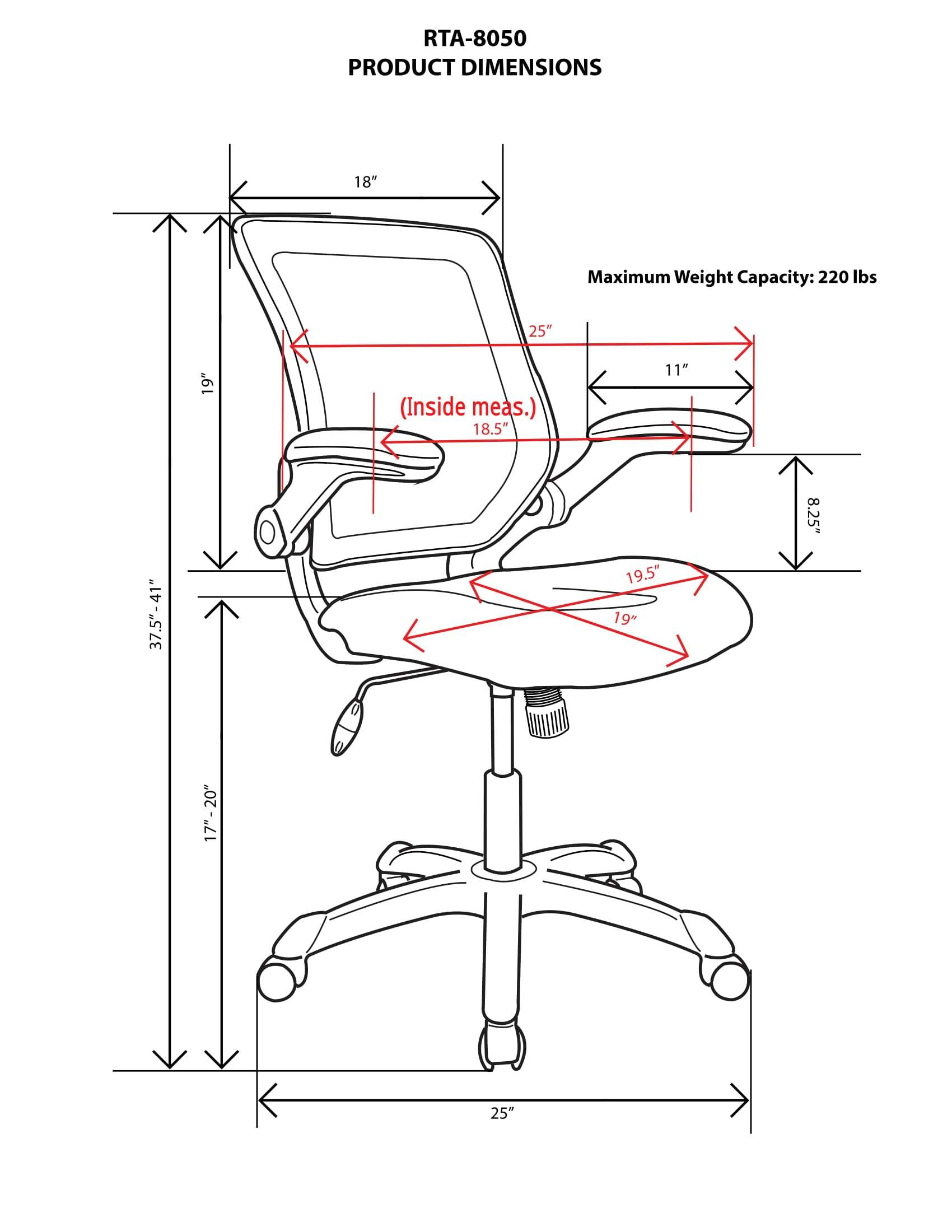 office chair drawing at getdrawings com