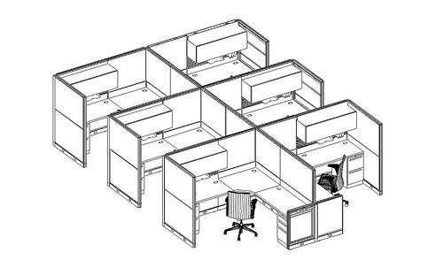 500x303 Archive