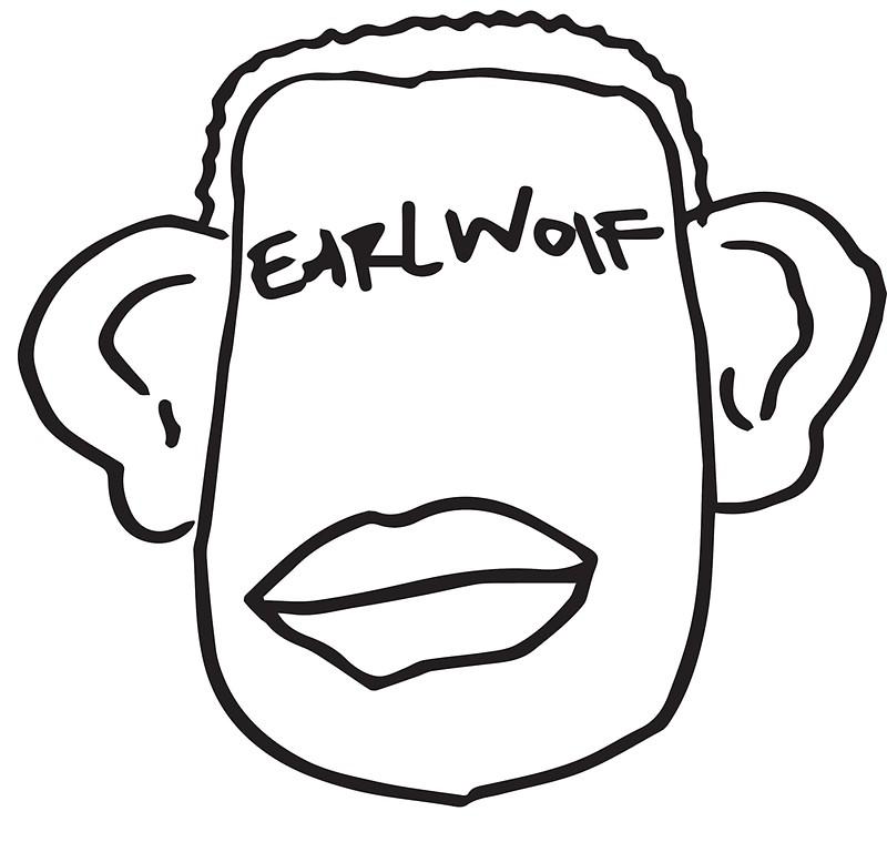800x768 Earlwolf Ofwgkta Stickers By Corgionfleek Redbubble