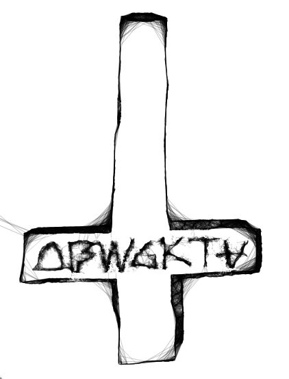 422x553 Ofwgkta Music. Mad