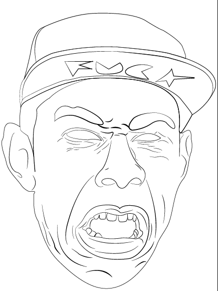 Line Art Creator : Ofwgkta drawing at getdrawings free for personal use