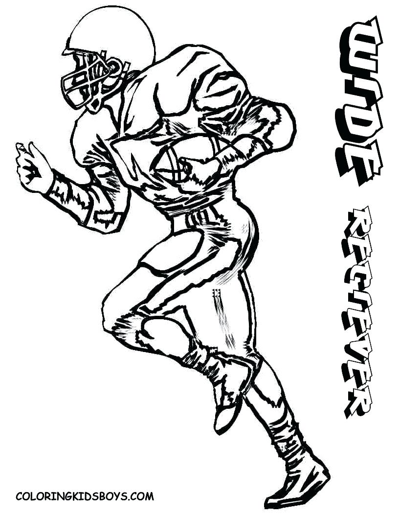 Ohio State Drawing At Getdrawings Com Free For Personal