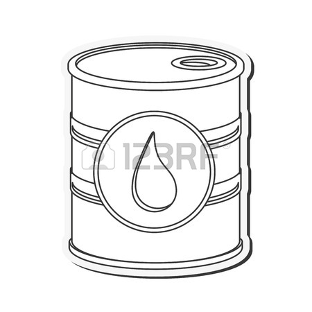 450x450 Oil Barrel Speculation Stock Photos Amp Pictures. Royalty Free Oil