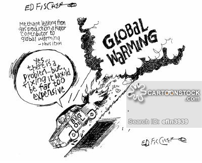 400x324 Oil Industry News And Political Cartoons