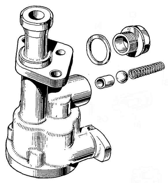 582x634 Oil Pressure
