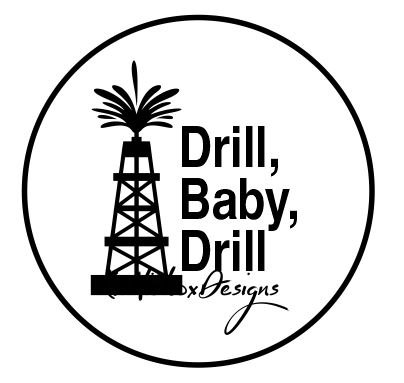 404x383 Drill Svg Oil Well Svg Oil Rig Svg
