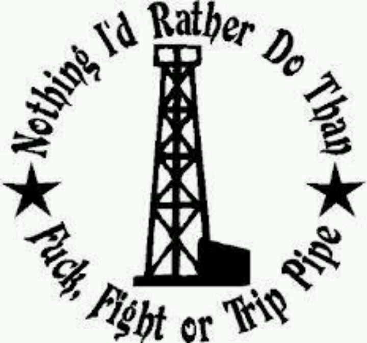 720x674 109 Best Roughneck Life, Roughneck Wife Images On Oil